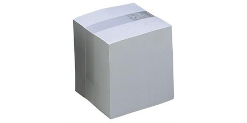 Papier voor U-box