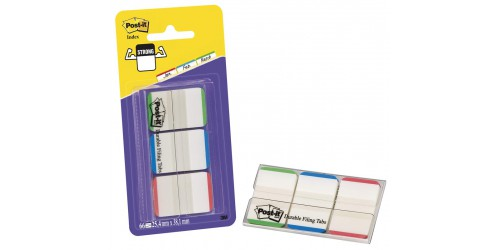 Post-it Index Strong 686LGBR