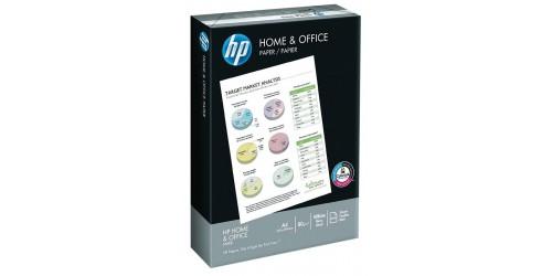 HP Home & Office Papier A4 80g