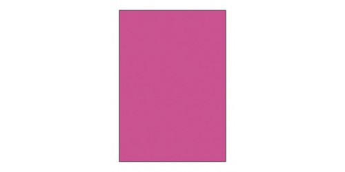 CLAIREFONTAINE A4 80G FUCHSIA 1771