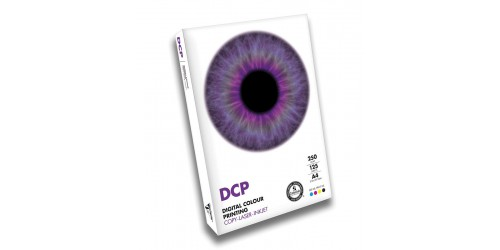 Clairefontaine DCP A4 250 g 1857