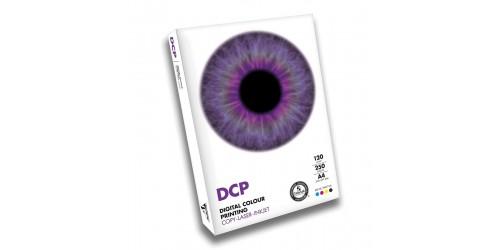 Laser-Inkjetpapier DCP A4 120 1844