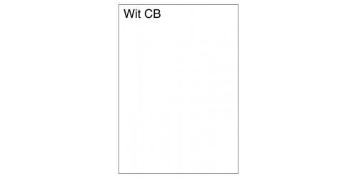 Digital CB wit 80g A4
