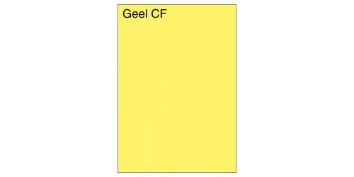 Digital CF geel 80g A4