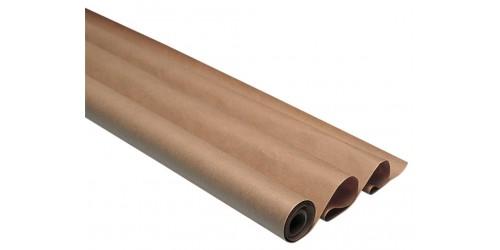 Inpakpapier kraft bruin 70g 70x500