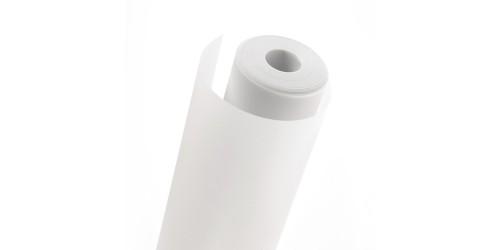 Rol Calque Canson 90-95 g (12-128)