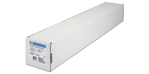 HP plotter 90g 610mmx45m C6035A