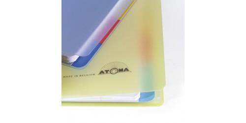 Adocschr comm. A4 + ins 234x303