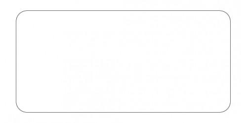 Zelfklevende etiketten Herma 10609