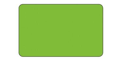 Etiket Herma 2455 groen