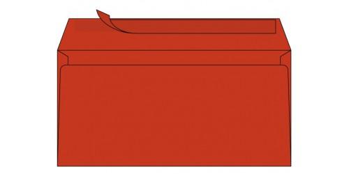 Trophée envelop 114x229mm koraalro