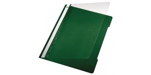 Hechtmap PP groen