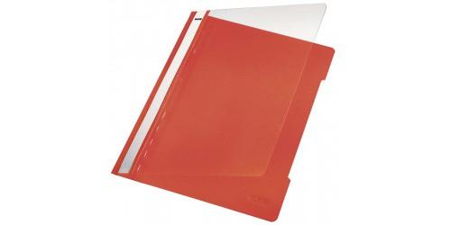 Hechtmap PP oranje