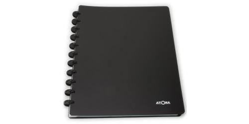 Atoma Show Album 40 tassen 310x245