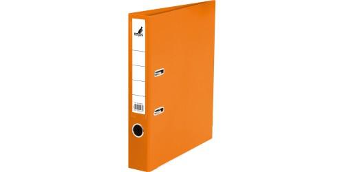 Ordner Strobbe A4/50 oranje