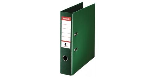 Ordner Esselte A4/75 groen