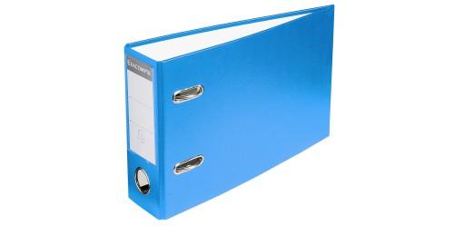 Sleufclasseur bank PR/70 blauw