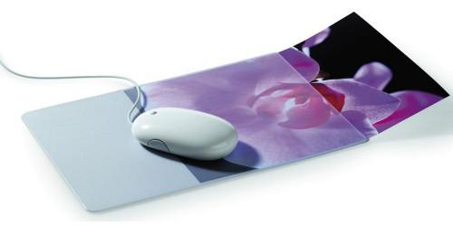 Mouse Pad Plus (5747)