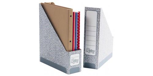 Tijdschriftencassette R-Kiv 00263