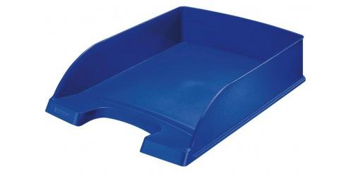 Brievenbakje Leitz 5227 blauw
