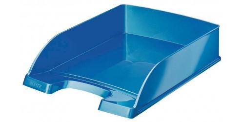 Brievenbakje Plus 5226 Wow blauw