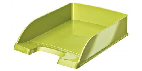 Brievenbakje Plus 5226 Wow groen