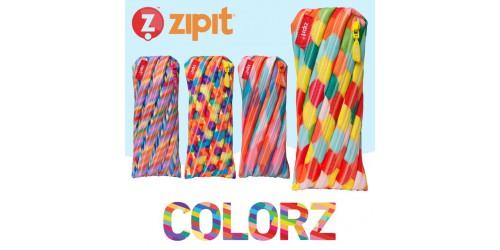 Zipit Colorz pennenzak