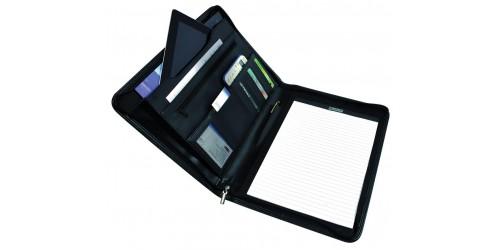 Desq Conference Folder 3680