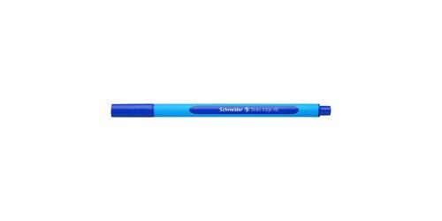 Schneider Slider Edge XB blauw
