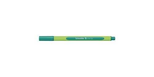 Schneider Line-up Nautic green
