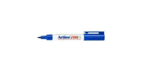 Stift Artline 700 blauw