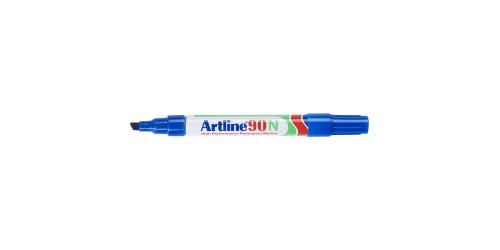 Stift Artline 90 blauw