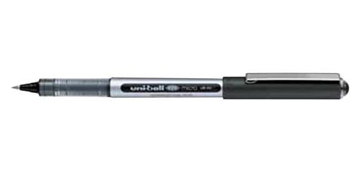 Uniball Eye Micro roller 0 5 zwart