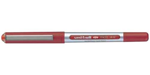 Uniball Eye Micro roller 0,5 rood