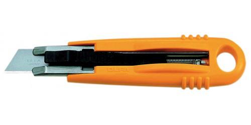 Carton cutter Olfa SK-4