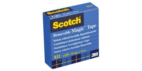 Scotch Magic II