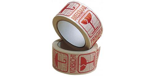 Rol PVC tape