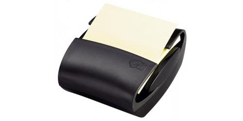 Post-It Z-Notes PRO330 Dispenser