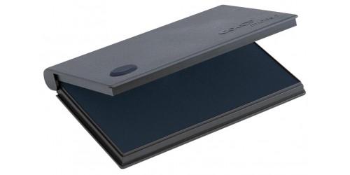Stempelkussen Micro 2 zwart 70x110