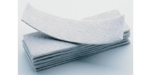 Legamaster Tissues voor 1203