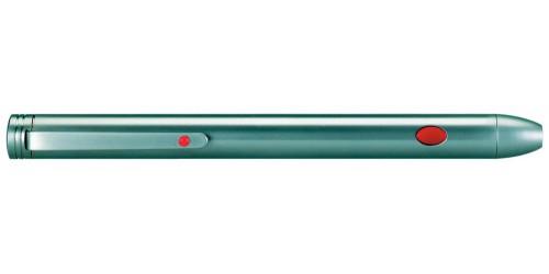 Laser pointer  LX2