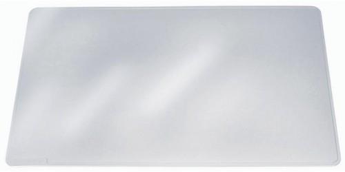 Durable Desk Mat Duraglass 7112