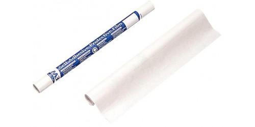 Sadipal beschermfolie 70Mic 45x5m
