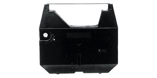 Correctabel lint Gr 153 C
