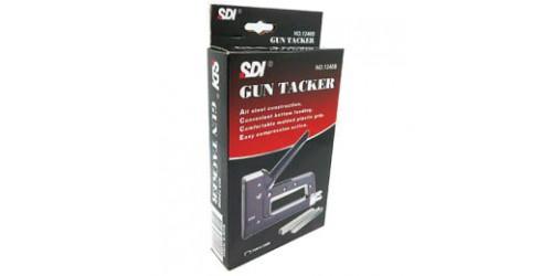 SDI Niet revolver No 1240B