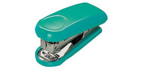 SDI Mini nietmachine nr 10