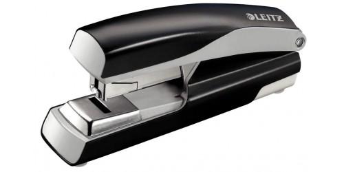 Nietmachine Leitz 5523 Flat Clinch