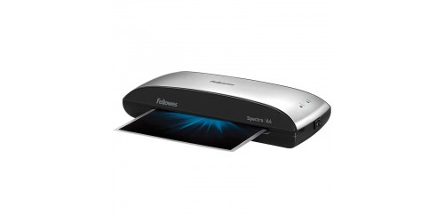 Fellowes Spectra A4 Lamineerapparaat
