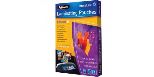 Lamineerhoes A5 - 154x216 mm-80 µ