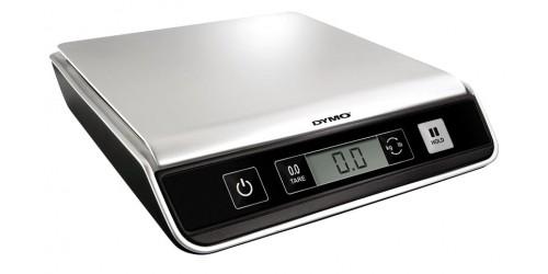Dymo weegschaal M10 - 10 kg USB
